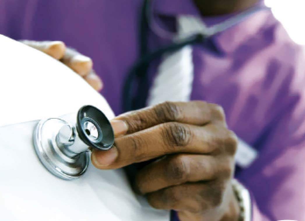 Équipement de diagnostic | Stéthoscopes